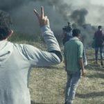 Ibrahim Ghunaim Mc Gaza, Pejuang Palestina yang Berjuang Melalui Musik Rap (1)