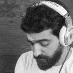 Ibrahim Ghunaim Mc Gaza, Pejuang Palestina yang Berjuang Melalui Musik Rap (2)