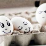 Kekejian Hasud dan Cara Mengikisnya