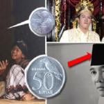 Makna Filosofis dalam Penyebutan Bilangan Jawa