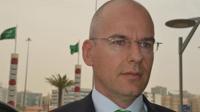 PVV, Partai Anti Islam Belanda Pencetak Mualaf 2