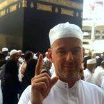 Liputan Khusus - PVV, Partai Anti Islam Belanda Pencetak Mualaf (3)