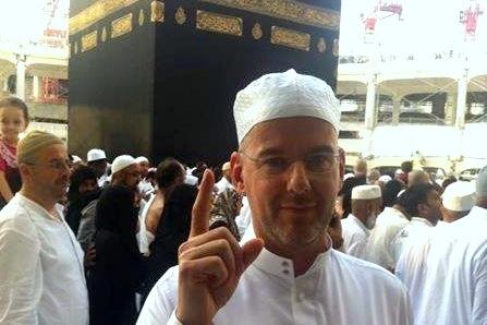 PVV, Partai Anti Islam Belanda Pencetak Mualaf 3