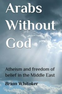 arabs-without-god