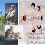 Abu Raihan al-Biruni: Mahaguru Muslim Abad Pertengahan