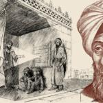 Ibnu Haitham: Ilmuwan Muslim Berpengaruh di Dunia