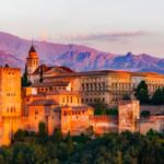 Jejak Sejarah Puncak Kejayaan Islam di Spanyol