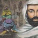 Kisah Kesabaran Syaikh Abdul Qadir Jailani