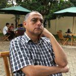 Kolom – Haidar Bagir: Apakah non-Muslim itu Kafir? (Bagian 1)