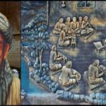 Mengenal Pola Dakwah Ala Sunan Bonang