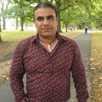 Wawancara - Pahlawan Penyelamat Banyak Nyawa di Masjid Linwood itu Bernama Abdul Aziz