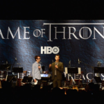 Ramin Djawadi, Komponis di Balik Soundtrack Film Game of Thrones