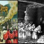 Sejak Kapan Manusia Menyembah Berhala?