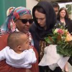 Seruan PM Selandia Baru Pasca Teror Masjid di Negaranya
