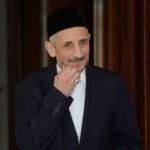 Wawancara - Tawfiq Ramadan al-Bouti: Jangan Biarkan Ekstremisme Membesar (1)