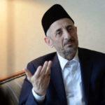 Wawancara - Tawfiq Ramadan al-Bouti: Jangan Biarkan Ekstremisme Membesar (2)