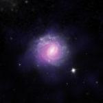 Sejarah Black Hole dan Tafsir Alquran Kontemporer