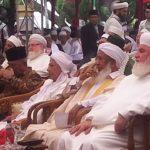 Ulama Sufi India: Perkataan Sesuai Perbuatan Adalah Jalan Tasawuf
