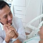 Amalan Ustaz Arifin Ilham yang Masih Dijaga Yusuf Mansur