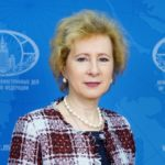 Kesamaan Muslim Rusia dan Indonesia Menurut Dubes Lyudmila