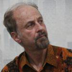 Agama Bukan Sebab Munculnya Intoleransi: Indonesianis Hefner