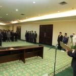 Menag: Universitas Islam Internasional Indonesia Bukan Kompetitor PTKIN