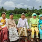 Penelitian Harvard: Anak yang Mendapatkan Pendidikan Agama Cenderung Lebih Sehat dan Sejahtera pada Saat Dewasa