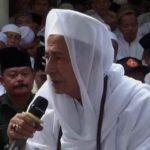 Habib Lutfi: Hidup Mudah bila Ikhlas Menuruti Aturan Allah