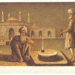 Akhir Hayat Seorang Majusi yang Masuk Islam karena Hasan al-Basri