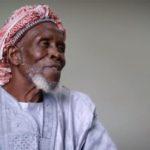 Imam dan Ulama Muslim ini Menyelamatkan Ratusan Umat Kristen dalam Sebuah Penyerangan