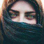 Tasawuf - Nasihat Rabiah al-Adawiyah untuk Hasan al-Basri