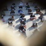 Pakistan akan Menghapus Ajaran Wahabi dari Madrasah-Madrasahnya