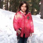 Gadis Pakistan Berusia 10 tahun Menjadi Pendaki Gunung Termuda yang Mencapai Ketinggian 7.000 meter