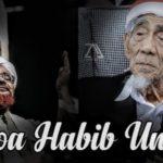 Habib Umar bin Hafidz Tentang Wafatnya Mbah Moen: Kematian Ulama adalah Celah Dalam Islam