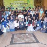 Menyemai Benih Toleransi: Para Remaja Live In Bersama Masyarakat yang Berbeda