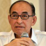 Alwi Shihab Sebut Pancasila Sarat dengan Nilai Agama