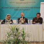 Kriteria Moderasi Beragama Menurut Menteri Agama