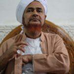 Islam Menjawab - Habib Umar bin Hafidz: Bagaimana Cara Mengindari Ghibah?