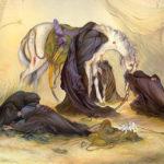 Memahami Peristiwa Asyura