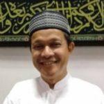 Ketua MUI Kota Bogor: Asyuro Kok Dilarang?