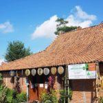 Afkaruna, Pesantren dengan Standar Internasional di Yogyakarta