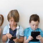 Kolom Haidar Bagir: Sekolah Antigadget