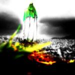 Kisah Salman al-Farisi Mencari Rasulullah (3)