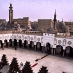 Universitas Al-Azhar Kairo Menjadikan Bahasa Indonesia sebagai Bahasa Utama Kedua