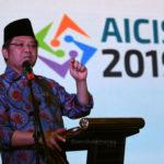 1.700 Sarjana Muslim Lintas Negara Berkumpul di Jakarta Membahas Dinamika Islam Terkini