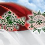 NU dan Muhammadiyah Serukan Pemerintah Bijak Tangani Konflik di Wamena