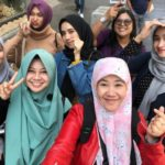 Indonesia Masuk Peringkat Lima Besar sebagai Negara yang Paling Ramah bagi Wanita Muslim