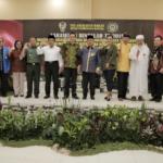 Tiga Kriteria Ekstremisme Versi Menag Fachrul Razi