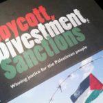 Norwegia Memboikot Produk-Produk Israel demi Mendukung Palestina