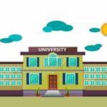 Setiap Kampus Perguruan Tinggi Islam Negeri akan Dirikan Rumah Moderasi